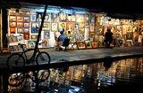 улицата на художниците ; comments:57