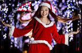 Айде Весела Коледа!;) ; comments:128