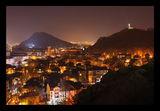 Пловдив ; comments:8