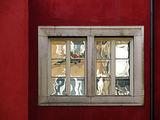 Старите стъкла ; comments:66