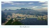 Рио,Рио... ; comments:30