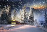 Нека бъде весела празнична приказка!:-) ; comments:70