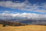 Стара планина ; comments:20
