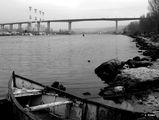 Аспарухов мост ; Comments:1