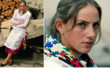 Цветовете на Рибново ; comments:29