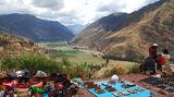 Някъде в Перу ; comments:9