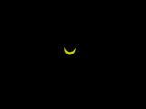 Слънчевото затъмнение, над Варна. ; comments:4