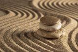 Къмъни и пясък ; comments:21
