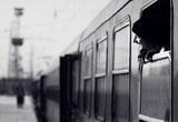 истории от гарата 1 ; comments:17