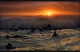 На Върха ; comments:65