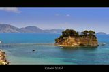 Cameo Island - Zakynthos ; comments:32