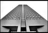 UBS Frankfurt ; comments:19