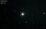 М3 Сферичен звезден куп ; comments:3