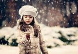 ...снежинки... ; comments:87