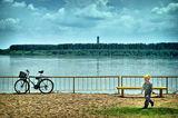 Дунавско ; comments:35