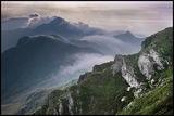 Стара Планина ; comments:31