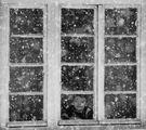 Сняг се сипе на парцали,а не сме се наиграли ; comments:85