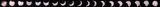 Слънчево затъмнение, 4 януари 2011г. ; comments:16