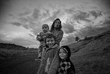 семеен портрет ; comments:19