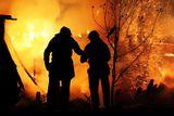 по- силни от огъня II ; comments:26