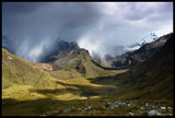 Cordillera Blanca, Peru ; comments:38