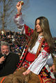 България пее и танцува - Симитли 2011 ; comments:4