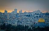 Jerusalem ; comments:17