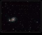 M51 ; comments:10