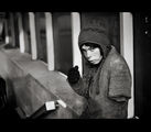 улични портрети 5 ; comments:22