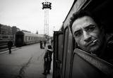 истории от гарата 2 ; comments:44