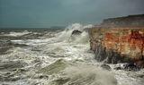 Гневът на морето ; comments:90