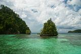 остров Кададири, Сулавези, Индонезия ; comments:13