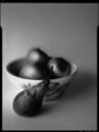nature morte ; comments:3