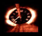 Да следваш стрелките на часовника си вътрешен..... ; comments:46