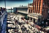 Venezia ; Comments:11