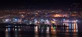 Варна нощем ; comments:49