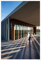 Museum of Modern Literatire, Marbach, Germany ; comments:24