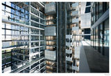 Frankfurt Stock Exchange ; comments:19