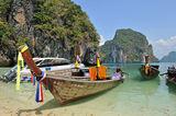 Тайландски транспорт ; comments:16