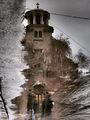 дъждовна София ; comments:41