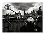 Grote Markt, Brugge ; comments:65