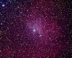 IC405 - Горящата Звезда ; comments:7