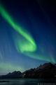 Aurora Borealis ; comments:133