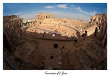 Ел Джем - Тунис ; comments:39