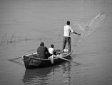 Рибари ; comments:60