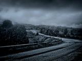 трудния път към дома ; comments:45