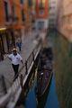Venezia ; Comments:12