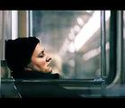истории от метрото 2 ; comments:28
