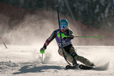 Ted Ligety ; comments:5