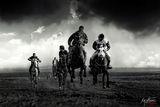 """""""Ще дойде Тодоровден, видя щем чии коне са гледани най-добре"""" ; comments:25"""